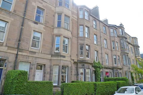 4 bedroom flat to rent - Perth Street, Stockbridge, Edinburgh, EH3 5DP