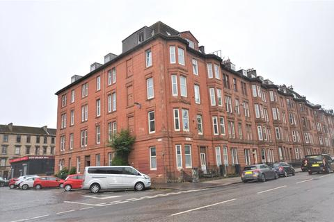 2 bedroom flat for sale - Gray Street, Glasgow, Lanarkshire, G3