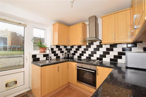 3 bedroom end of terrace house for sale - Beaumont Road, Maidstone, Kent