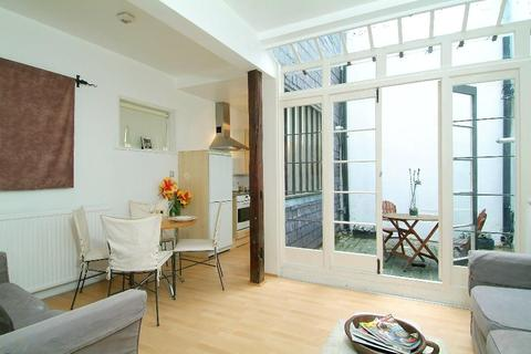1 bedroom flat to rent - ST MICHAELS STREET, BAYSWATER, W2