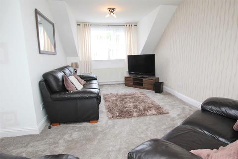 1 bedroom flat for sale - Garngour Road, Lesmahagow