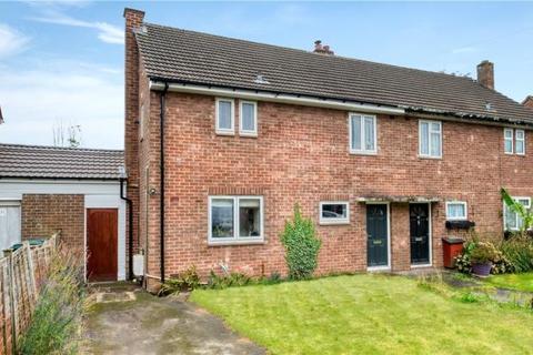 3 bedroom semi-detached house for sale - Oakley, Honiley, Kenilworth, Warwickshire