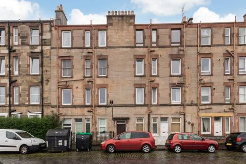 1 bedroom flat for sale - 7/13 Wheatfield Place, Edinburgh, EH11 2PE