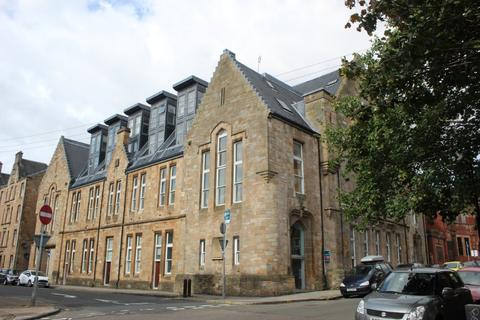 2 bedroom flat to rent - Turnbull Street, Merchant City, Glasgow, G1 5PR