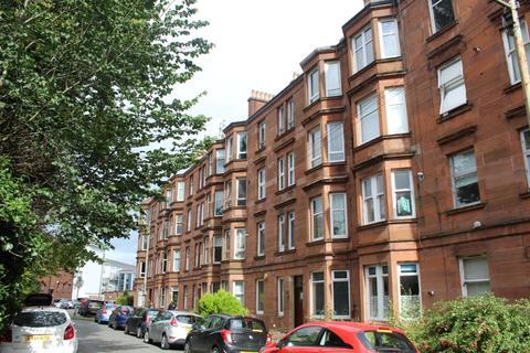 2 bedroom flat to rent - Eastwood Avenue, Shawlands, Glasgow, G41 3NY