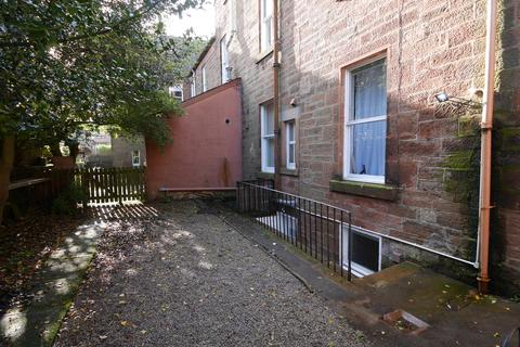 1 bedroom flat to rent - 6B Victoria Terrace, Dumfries, DG1 1NL