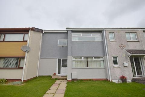 4 bedroom terraced house for sale - Jura, East Kilbride, South Lanarkshire, G74 2HD