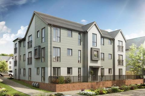 2 bedroom apartment for sale - Rhodfa Cambo, Barry