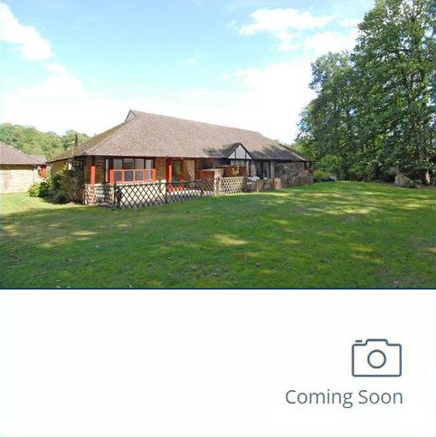 2 bedroom bungalow for sale - Sunninghill, Berkshire, SL5