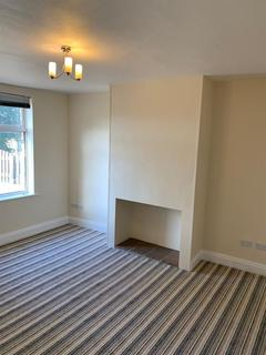 2 bedroom end of terrace house to rent - Malton Street, Boothtown, Halifax, HX3 6HS