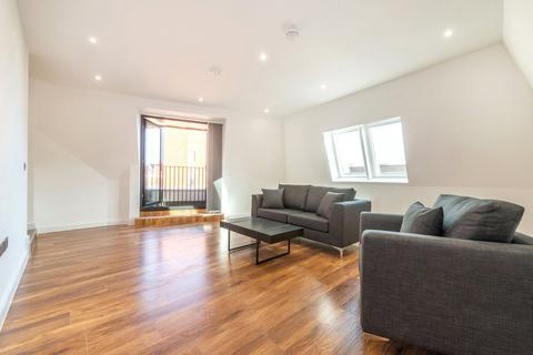 1 bedroom flat to rent - Southampton Way, London