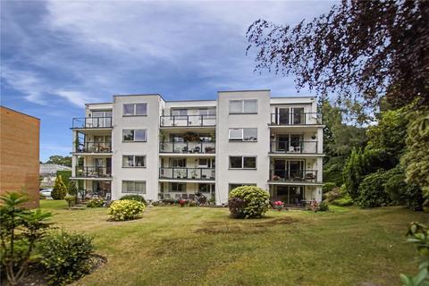 3 bedroom apartment for sale - Avalon, Lilliput, Poole, BH14