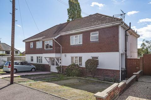 2 bedroom apartment to rent - The Greenway, Rickmansworth