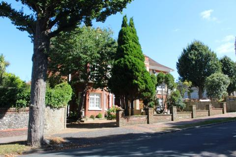 3 bedroom semi-detached house to rent - Fairfield Road, East Sussex, Eastbourne BN20