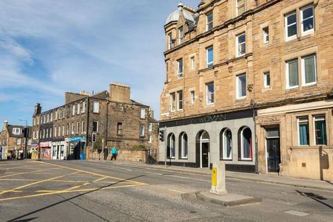 1 bedroom flat to rent - Earlston Place, Abbeyhill, Edinburgh, EH7 5SU