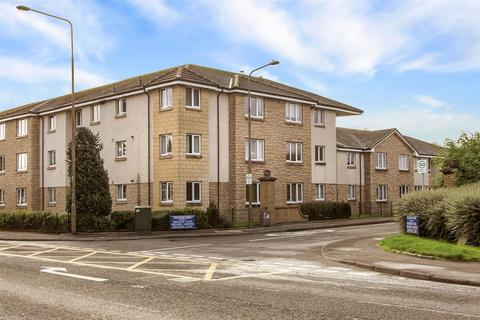 2 bedroom apartment for sale - Bridgend Gardens, Bathagte