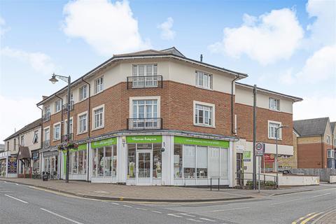 1 bedroom apartment to rent - Twelve Trees House, Cambridge Road, Crowthorne
