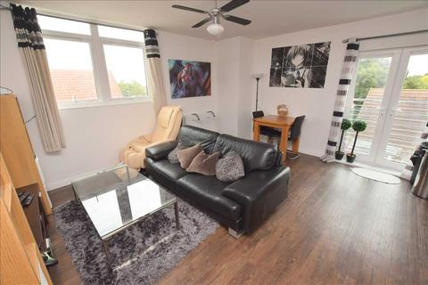 2 bedroom apartment for sale - Pearl Square, Great Baddow, Chelmsford
