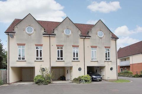 2 bedroom end of terrace house for sale - Bell Mews, Whitchurch