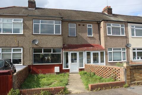 3 bedroom terraced house for sale - Avelon Road