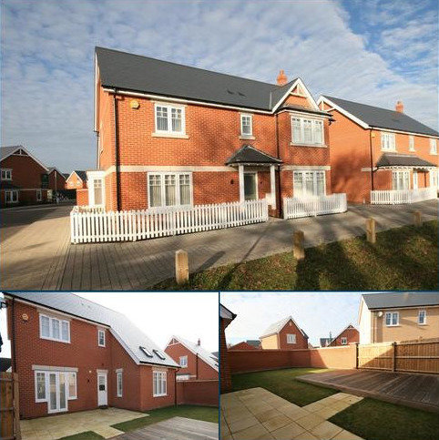 Awe Inspiring Houses For Sale In Essex Property Houses To Buy Download Free Architecture Designs Scobabritishbridgeorg