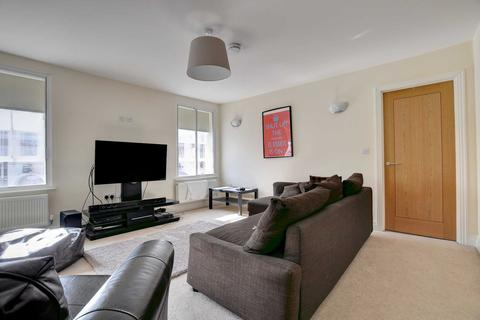 2 bedroom apartment to rent - Marlow Town Centre