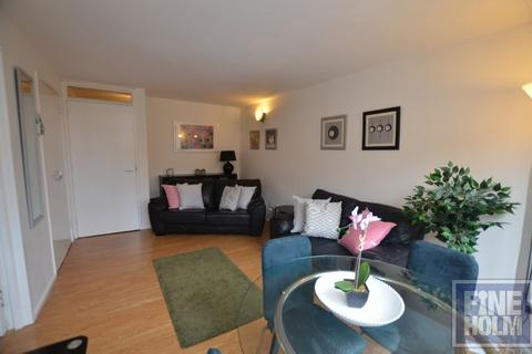 1 bedroom flat to rent - Buccleuch Street, Garnethill, GLASGOW, Lanarkshire, G3