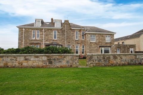 4 bedroom flat for sale - Flat 4, Greystones, 25 Links Road, PRESTWICK, KA9 1QG