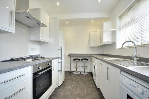 2 bedroom maisonette to rent - Kingsend Court, Kingsend, Ruislip HA4 7DB