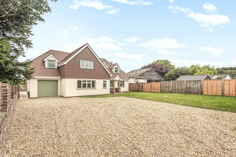 4 bedroom detached house for sale - Chichester Road, Selsey, Chichester, West Sussex