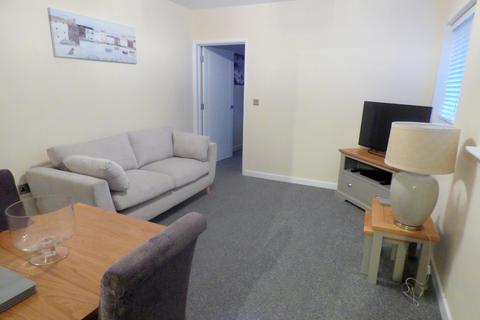 1 bedroom flat to rent - Percy Street, Coventry, West Midlands, CV1