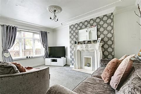 3 bedroom terraced house for sale - Gower Road, Hull, East Yorkshire, HU4