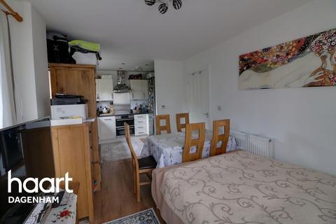 1 bedroom flat for sale - Roehampton House, Academy Way