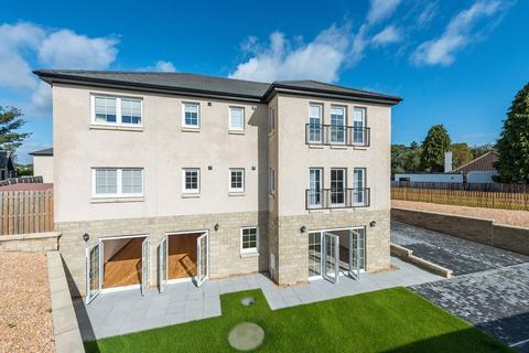 3 bedroom apartment for sale - 482A Lanark Road West, Balerno, Edinburgh, Midlothian