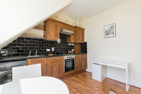 1 bedroom flat to rent - Bloomfield Road, Mannofield, Aberdeen, AB10 6AB
