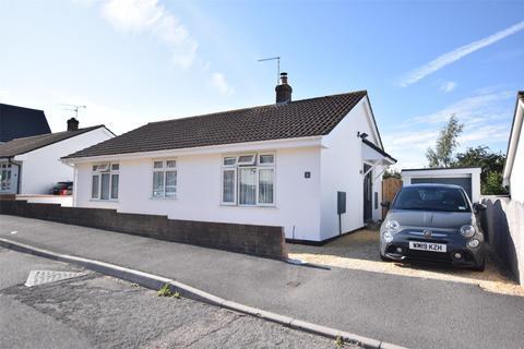 2 bedroom detached bungalow for sale - Tamworth Road, Keynsham, BRISTOL, BS31 1BB