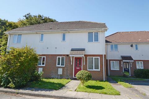 1 bedroom flat to rent - Regent Mews, Petersfield, GU32