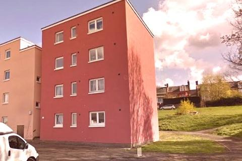 2 bedroom flat to rent - Yeamans lane, Lochee East, Dundee, dd2 3ej