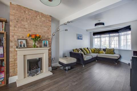 3 bedroom semi-detached house for sale - Harrow,HA3 5PT