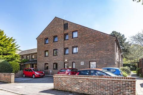 1 bedroom retirement property for sale - Summertown, Oxford, OX2