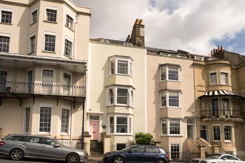 5 bedroom terraced house for sale - Sion Hill, Clifton, Bristol, BS8 4BA