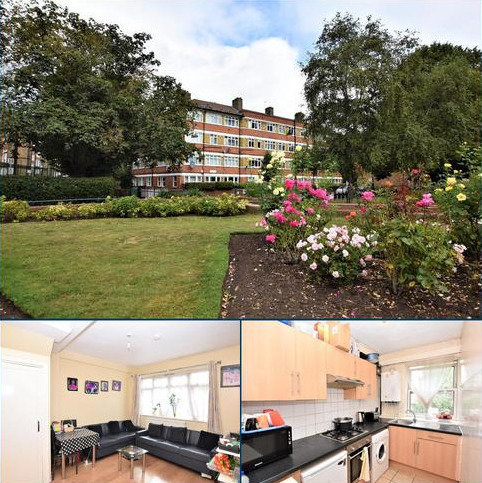 3 bedroom flat for sale - Bermondsey Street London Bridge SE1