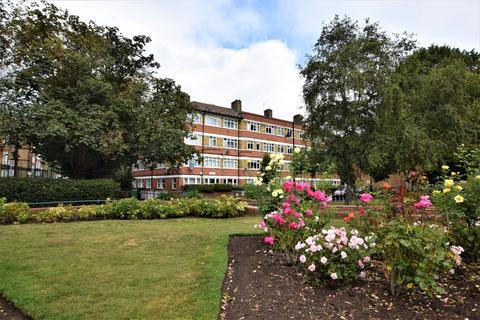 3 bedroom flat for sale - Bermondsey Street London Bridge SE1