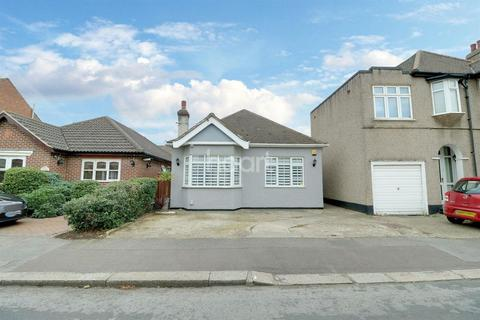 2 bedroom bungalow for sale - Melville Road, Rainham