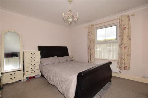 2 bedroom end of terrace house for sale - Brookside, Temple Ewell, Dover, Kent