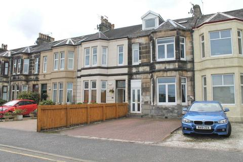 4 bedroom house to rent - Greenhill Road, Paisley, PA3 1RD