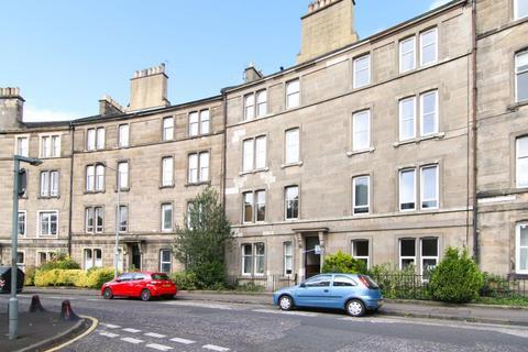 2 bedroom ground floor flat for sale - 9/1 Murieston Crescent, Dalry, EH11 2LJ