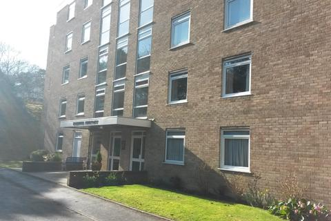 2 bedroom ground floor flat to rent - HARBOUR PROSPECT, HURST HILL, LILLIPUT, POOLE, DORSET, BH14 8LF.
