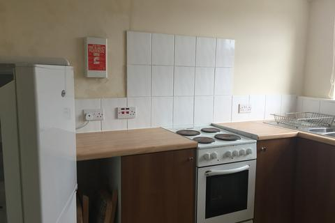 1 bedroom apartment to rent - Torquay TQ2