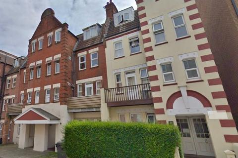 18 bedroom property with land for sale - Carlton Lodge, Norwich Ave West, Bournemouth, Dorset, BH2 6AW